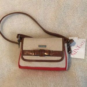 🔹BOGO🔹 BNWT purse